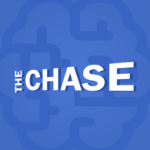 The Chase – Quiz game MOD APK 1.3.5