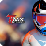 TiMX: This is Motocross MOD APK 0.0.112