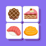 Tile Party – Classic Triple Matching Game MOD APK 1.0