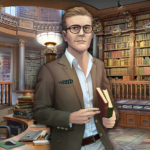 Time Crimes Case: Free Hidden Object Mystery Game MOD APK 3.74