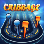 Ultimate Cribbage – Classic Board Card Game MOD APK 2.0.9