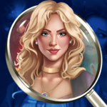 Unsolved: Mystery Adventure Detective Games MOD APK 2.3.1.4