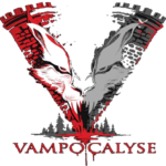 Vampire,Werewolf,The Walls MOD APK 2020.07.03