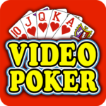 Video Poker – Classic Casino Games Free Offline MOD APK 3.5
