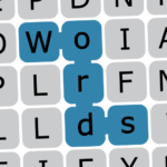 Word Search – Free word games. Snaking puzzles MOD APK 2.1.2
