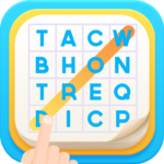 Word Search Link – Free Puzzle Casual Game MOD APK 1.4