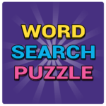 Word Search Puzzle Free MOD APK 2.4.10