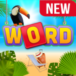 Wordmonger: Modern Crosswords for Everyone MOD APK 2.0.0
