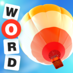 Wordwise – Word Puzzle, Tour 2020 MOD APK 1.3.3