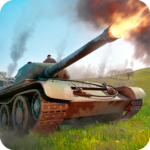 World War II: TCG – WW2 Strategy Card Game MOD APK 3.3.8