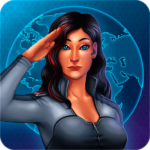 World War Online: Strategy Game MOD APK 1.11.3d