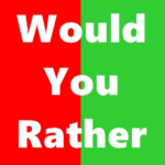 Would You Rather MOD APK 8