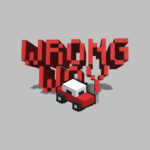 Wrong Way MOD APK 1.2.0