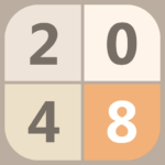 2048 Mega – Fun with numbers MOD APK 1.1.1