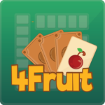 4Fruit – online game MOD APK