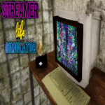 Advice Streamer Life Simulator MOD APK 1.0