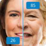 Age Scanner Photo Simulator MOD APK 1.3.2
