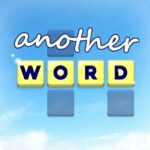 Another Word – Cross & letters MOD APK 1.50