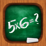 Are You Smarter Than A Child? – Fifth Grader Quiz MOD APK 4.1