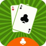 BAM! A free trick-taking card game for players MOD APK 3