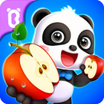 Baby Panda's Family and Friends MOD APK 8.48.00.01
