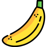 Banana Clicker: Clicking Game MOD APK 0.76