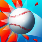 Baseball Break MOD APK 0.093