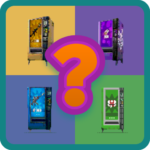 Battle Royal Quiz (Fan Made) MOD APK 8.6.1z