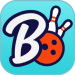 Bowling Starz – The ultimate bowling game 🎳 MOD APK 13
