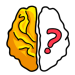 Brain Out – Can you pass it? MOD APK 1.4.6