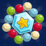 Bubble Cloud MOD APK 11