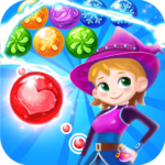 Bubble Shooter –  Classic Bubble Pop Free Game MOD APK 1.3.9