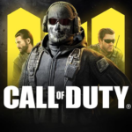 Call of Duty®: Mobile MOD APK 1.0.20