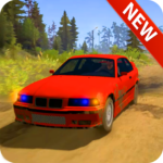 Car Simulator 2020 – Offroad Car Driving 2020 MOD APK 1.0