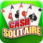 Cash Solitaire – Win Real Money MOD APK 1.4