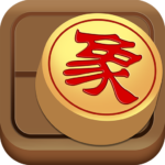 Chinese Chess – from beginner to master MOD APK 1.7.9