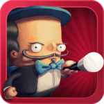 Circus Heroes:  A ridiculous Tower Defense MOD APK 2.6