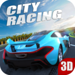 City Racing 3D MOD APK 5.8.5017