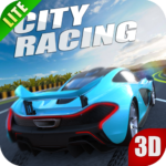 City Racing Lite MOD APK 3.1.5017