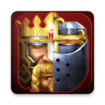Clash of Kings : Newly Presented Knight System MOD APK 6.33.0