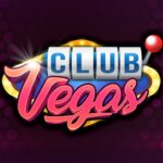 Club Vegas: Classic Slot Machines with Bonus Games MOD APK 70.0.4