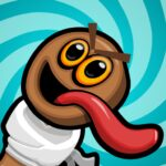 Cookies TD – Idle TD Endless Idle Tower Defense MOD APK 66