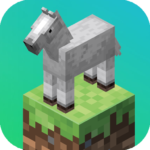 Craftsman – Building Craft MOD APK 7.3.1