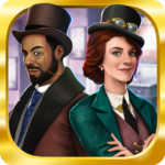 Criminal Case: Mysteries of the Past MOD APK 2.35.1