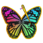 Cross Stitch Gold: Color By Number, Sewing pattern MOD APK 1.2.3.7