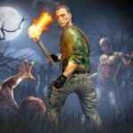 DEAD HUNTING EFFECT 2: ZOMBIE FPS SHOOTING GAME MOD APK 1.4.0