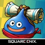 DRAGON QUEST TACT MOD APK Varies with device