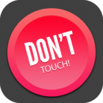 Don't Touch The Red Button! MOD APK 2.0.00