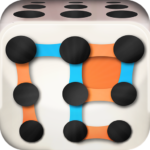 Dots and Boxes – Classic Strategy Board Games MOD APK 6.043