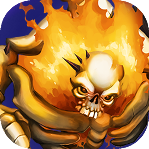Dungeon Monsters – 3D Action RPG (free) MOD APK